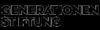 Generationen-Rettungsschirm
